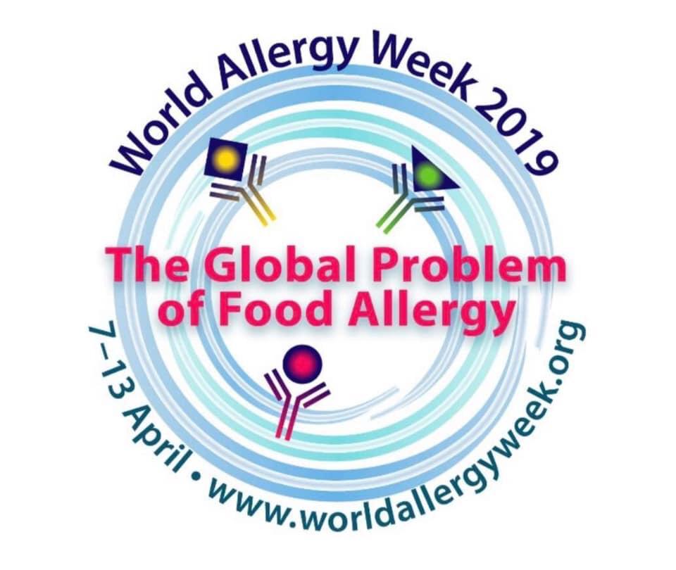 semana mundial alergia.jpeg (61 KB)