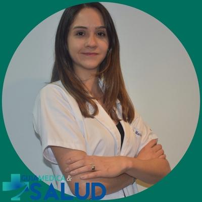 Lic. Marisol Ureta Quevedo
